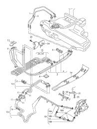 Humbucker wiring diagrams diagram seymour duncan dimarzio double gibson pickup guitar pickups single