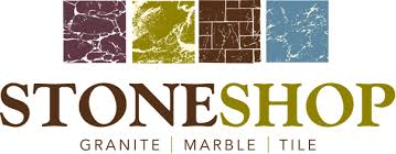 stone granite marble tile