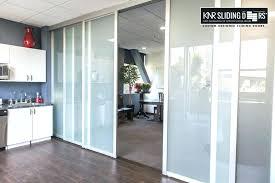 commercial interior glass door. Office Commercial Interior Glass Door E
