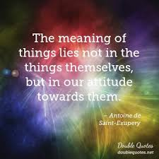 Image result for antoine de saint-exupéry quotes