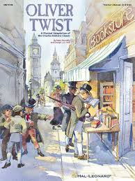 oliver twist essay questions for teachers oliver twist essay questions
