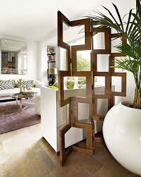 furniture divider design. 160 best room divider u0026 screen images on pinterest architecture home and dividers furniture design