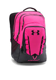 under armour bag. back to backpacks under armour bag