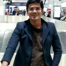 Prashanth ALAY | PhD Student | University of Rome Tor Vergata, Rome |  UNIROMA2 | Dipartimento di Biologia