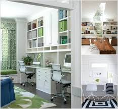 h72 home office murphy. Indigo Home Office. Medium Image For Facebook Office Number Location H72 Murphy E