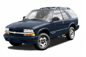 New and Used Chevrolet Blazer in Dallas, TX | Auto.com