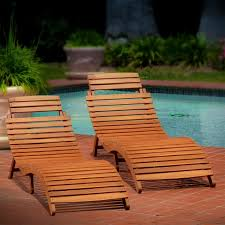 wood patio with pool. Patio Furniture Lounge Chairs For Living Room Wood Chaise Plans Teak  Double Wood Patio With Pool