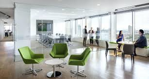 interior office sliding glass doors. sliding glass office doors 7 proven ways that fronts make clients happy interior .