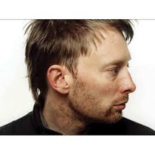 Thom, yorke, tour, dates Concert Tickets 2017