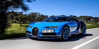 Discover the key facts and see how bugatti veyron 16.4 super sport performs in the sports car ranking. 2017 Bugatti Chiron First Drive