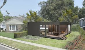 2 bedroom home. 2 bedrooms 1,318 square feet modules bedroom home g