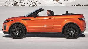 2018 land rover convertible. brilliant 2018 2016 range rover evoque convertible  new car sales price for 2018 land rover convertible