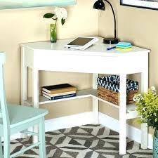 diy corner desk with storage corner desk corner desk designs best small corner desk ideas corner