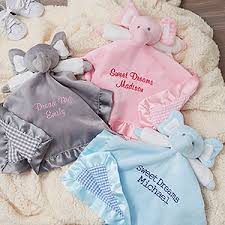 browse all of our best selling personalized baby gifts perfect for baby showers christenings and to wele new arrivals