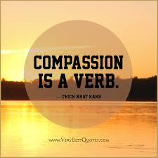 on compassion essay essays on compassion compassion essays compassion essays plea ip the pen is mightier than the sword