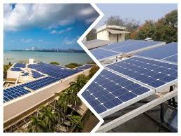 Solar Panel Price Comparison Chart Rooftop Solar Panels Benefits Of Rooftop Solar Panels And
