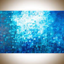 wall paintings for office. healing by qiqigallery 36 wall paintings for office