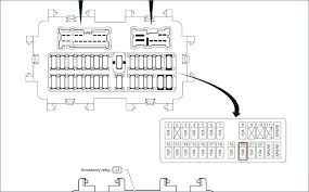 2007 nissan titan fuse box diagram wiring where is for a frontier 2007 Nissan Quest Fuse Box full size of 2007 nissan titan fuse box diagram location frontier armada replaced the brake switch