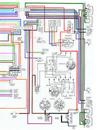 1968 firebird wiring diagram 1967 firebird manual pdf at 68 Firebird Wiring Diagram