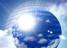 Выпускная работа по Основам информационных технологий Контент  Выпускная работа по Основам информационных технологий или реферат на тему Применение информационных технологий в техническом анализе рынка акций