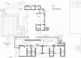 40 60 house plans elegant 40 60 floor plans inspirational 40 60 pole 40x60 floor plans inspirational 40x60 pole barn
