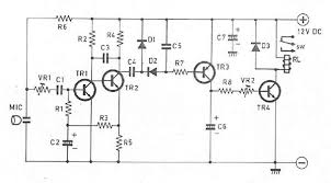 hid fog light to toggle switch wiring diagram wiring diagram sound operated switch circuit diagram circuit and 2007 dodge ram 2500 headlight wiring diagram fog light