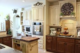 85 examples remarkable painted kitchen cabinet ideas rust oleum chalk paint vs annie sloan painting cupboards white before and after for redoing cabinets