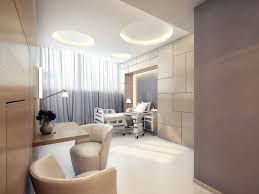 modern medical office design. Modern Medical Office Interior Design Just88cents Club Is Listed In Our Blogs. Ideas For Boys O