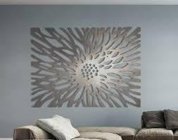 corte laser metal decorativo pared panel de arte por dmpanels artwork for the office