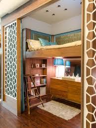 Orange And Blue Bedroom Orange And Blue Bedroom Photo Hgtv A Best Home Decoration