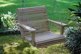 Swing Chairs Porch Swings Patio Swings Outdoor Swings Regarding Wooden Garden  Swing Seats Outdoor Furniture Fun Wooden Garden Swing Seats Outdoor  Furniture