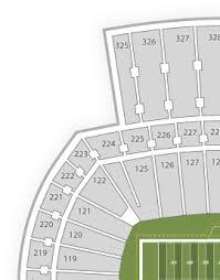 Husky Football Stadium Seating Chart Download Washington Huskies Football Seating Chart Seating