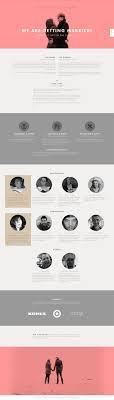 Beautiful Wedding Idea Websites 17 Best Ideas About Wedding