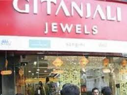Gitanjali Gems Chart Nse Issues Notices To Gitanjali Gems 35 Others For Not