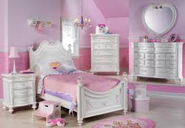 princess bedroom furniture. Disney Princess Bedroom Furniture Collection Photo - 7