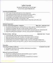 Good Caregiver Resume Sample Child Caregiver Resume Sample Inspirational Caregiver Resume Sample 49