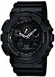Наручные <b>часы Grovana</b> Ladies <b>4556.1562</b> - купить в Москве