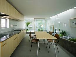 suppose design office. Suppose Design Office. By Søt. This Office