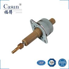 china cn linear permanent magnet stepper motor 20lnh0012 china stepper motor stepping motor