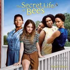 best sisterhood images the sisterhood georgie the secret life of bees