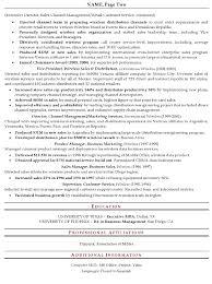 aedecobest resume examples example resume customer service