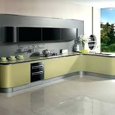 stainless steel kitchen cabinets for metal kitchen cabinets ready made used metal cabinets stainless