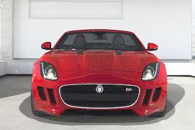 new car launches in july 2013Autoworld Observer July 2013