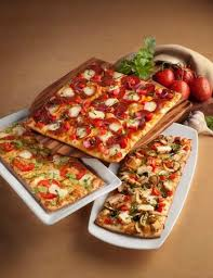 round table pizza have you tried our artisan flatbread