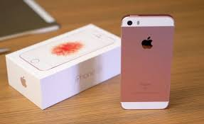 iphone 5se rose gold. iphone 5se rose gold iphone p
