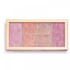 <b>Палетка румян</b> - <b>Vintage Lace</b> Blush Palette - купить в интернет ...