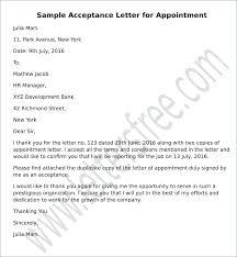 Sick Leave Letter To Hr Manager Format Netdevilz Co