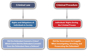 examples of criminal profiling famous cases criminals fbi terry  introduction to criminal law key takeaway criminal