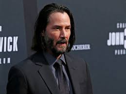 Marvels Keanu Reeves May Make Marvel Debut With The