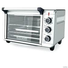 costco countertop microwave microwave creative convection toaster oven mini silver deals black and c combo large